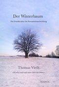 Der Winterbaum