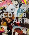331/3 Cover Art