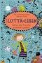 Mein Lotta-Leben - Wenn die Frösche zweimal quaken
