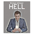 Hell, 1 Audio-CD