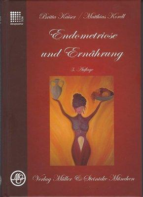 Endometriose und Ernährung