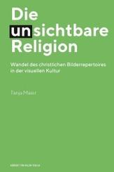 Die (un)sichtbare Religion