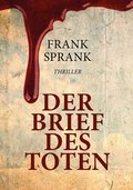 Der Brief des Toten