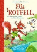 Elli Rotfell