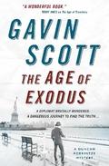 The Age of Exodus