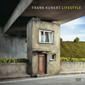 Frank Kunert Lifestyle