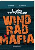 Windradmafia