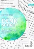 Denksport - Gedächtnistraining für Senioren - H.2