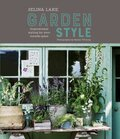 Selina Lake: Garden Style