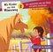 Wir Kinder aus dem Möwenweg - Wir wünschen uns ein Pferd und andere Geschichten, 1 Audio-CD