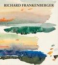 Richard Frankenberger - Landschaften