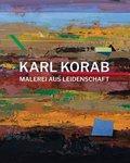 Karl Korab - Malerei aus Leidenschaft
