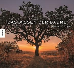 Das Wissen der Bäume