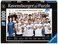 Weltmeisterschaft 2018 (Puzzle)