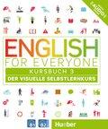 English for Everyone Kursbuch 3