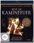Best of Kaminfeuer - 10th Anniversary Edition, 1 Blu-ray