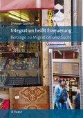 Integration heißt Erneuerung