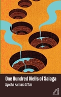 One Hundred Wells of Salaga