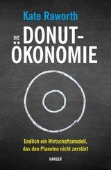 Die Donut-Ökonomie (Ebook nicht enthalten)