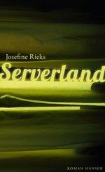 Serverland