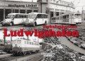 Verkehrsknoten Ludwigshafen