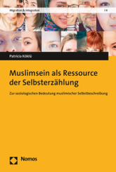 Muslimsein als Ressource der Selbsterzählung