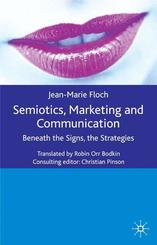Semiotics, Marketing and Communication