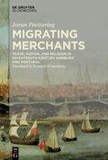 Migrating Merchants