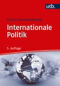 Internationale Politik