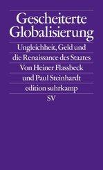 Gescheiterte Globalisierung