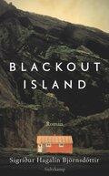 Blackout Island