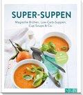 Super-Suppen