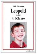 Leopold in der 4. Klasse