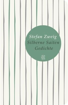 Silberne Saiten (Fischer Taschenbibliothek)