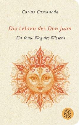 Die Lehren des Don Juan (Fischer Taschenbibliothek)