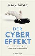 Der Cyber-Effekt