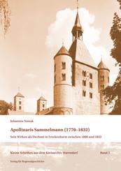 Apollinaris Sammelmann (1770-1832)