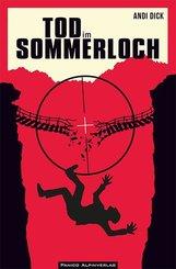 Tod im Sommerloch