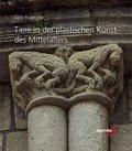 Tiere in der plastischen Kunst des Mittelalters