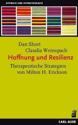 Hoffnung und Resilienz