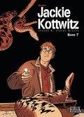 Jackie Kottwitz Gesamtausgabe - Bd.7