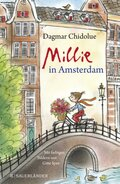 Millie in Amsterdam