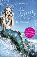 Emily Windsnap - Das Geheimnis