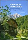 Südtiroler Bauernhöfe