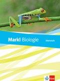 Markl Biologie Oberstufe, Bundesausgabe ab 2018: 10.-12. Schuljahr, Schülerbuch