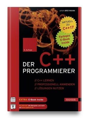 Der C++ Programmierer