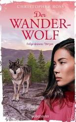 Der Wanderwolf