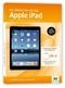 Die.Anleitung für das Apple iPad