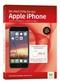 Die.Anleitung für das iPhone mit iOS 11