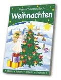 Mein schönstes Buch Weihnachten